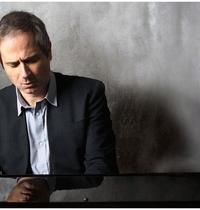 Piotr Anderszewski (piano, Poland)