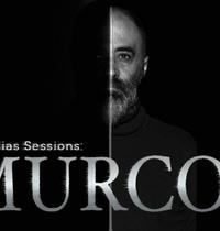 Псевдоним Сессии: Меркоф