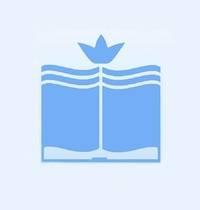 Monat Oktober. Veranstaltungen in der Stadtbibliothek des Bezirks Ignalina und ihren Abteilungen