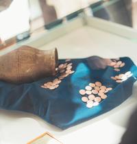 Program of events of the Ignalina Region Museum in October